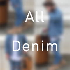 all_denim