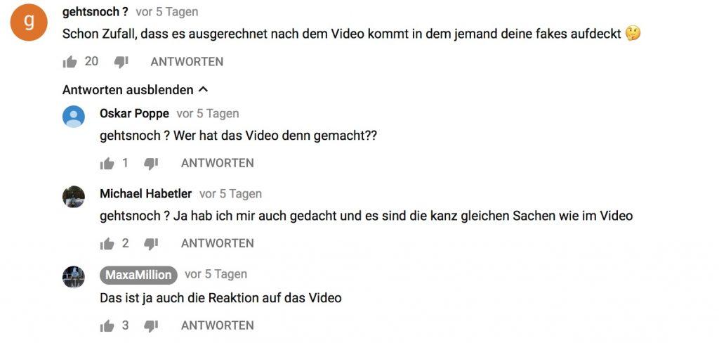 Kommentar2